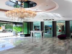 FX Hotel Zhongguancun, Beijing