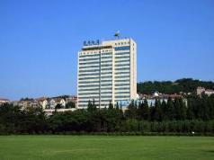 Qingdao Huanghai Hotel, Qingdao