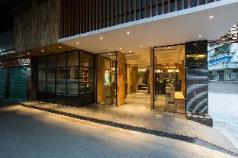 V8 Ziyuangang Hotel, Guangzhou
