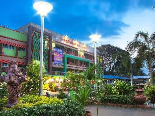 Jaroensin Place PayPal Hotel Buriram