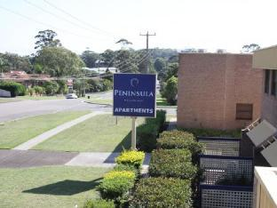 Peninsula Nelson Bay Hotel PayPal Hotel Port Stephens