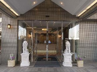 君津公園大酒店Panex image
