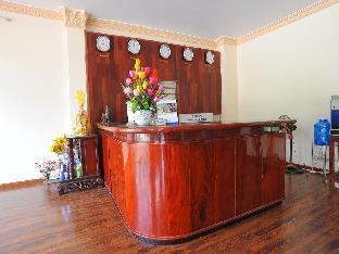 Kim Son Phu Quoc Hotel