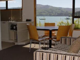 Best PayPal Hotel in ➦ Akaroa: Akaroa Cottages Hotel