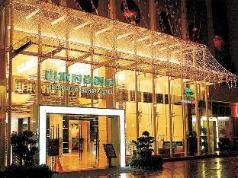Shanshui Trends Luohu Hotel, Shenzhen