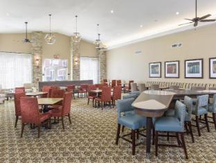 Homewood Suites by Hilton San Bernardino  PayPal Hotel San Bernardino (CA)