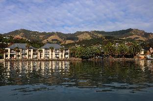 Hotel in ➦ Akaroa ➦ accepts PayPal