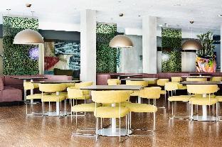 Get Promos Comfort Hotel Kristiansand