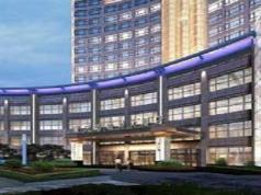 Chongqing Sport Hotel, Chongqing