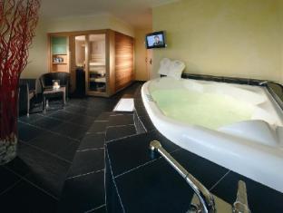 伊韦尔东温泉酒店