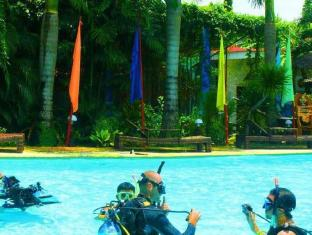 Alta Cebu Resort Mactan Island - Instal·lacions recreatives