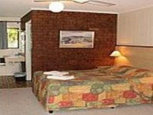 Cascade Motel In Townsville5
