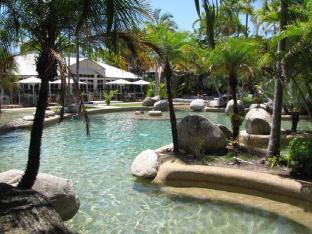 Reef Resort Villas Port Douglas3
