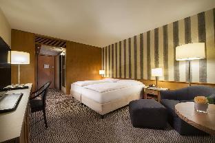 Best PayPal Hotel in ➦ Stuttgart: Dormero Hotel Stuttgart