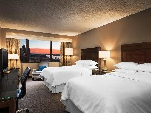 Best PayPal Hotel in ➦ Memphis (TN): Madison Hotel