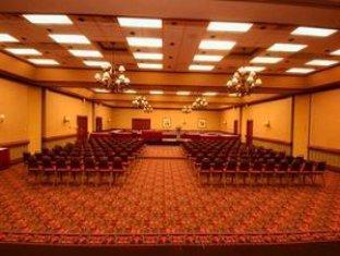 hotels.com Southfork Hotel