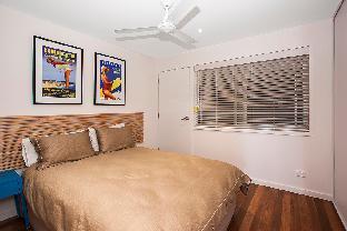 Sandbox Apartments best rates
