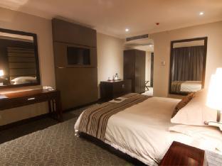 booking.com Protea Hotel Lusaka Tower