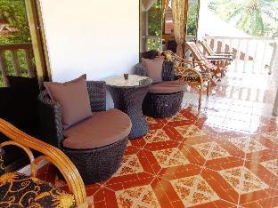 APA Hotels Seychelles Islands Seychelles