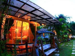 プリブ 1000 ドウ ホーム アンド キャンピング Prib1000dow Home And Camping