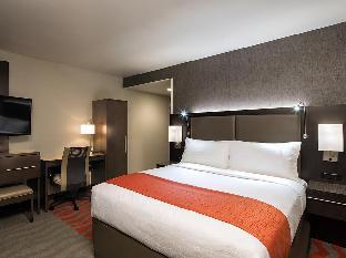 Holiday Inn Manhattan Financial District , New York (NY)
