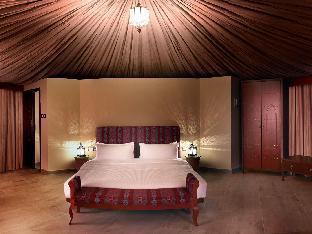 booking.com Dunes by Al Nahda Resort