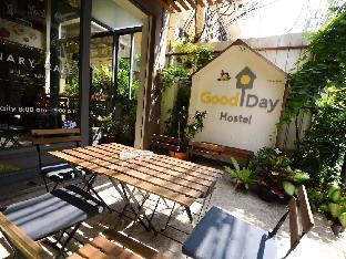 グッド デイ ホステル Good Day Hostel