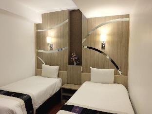 デリオ ブティック ホテル Delio Boutique Hotel