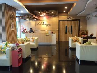 All Seasons Residence PayPal Hotel Khon Kaen