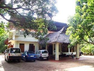 Gowri Heritage Residence Аллеппи
