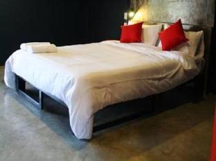 9ルームズ ホテル 9roomz Hotel