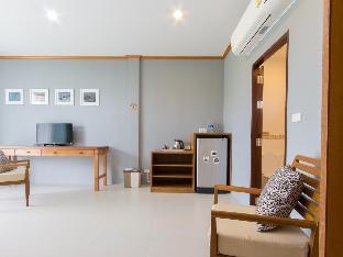 ムーンライト コテージ リゾート Moonlight Cottage Resort