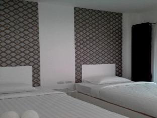 スリサリーマヤ ホステル Srisareemaya Hostel