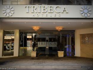 /id-id/tribeca-buenos-aires-apart/hotel/buenos-aires-ar.html?asq=jGXBHFvRg5Z51Emf%2fbXG4w%3d%3d