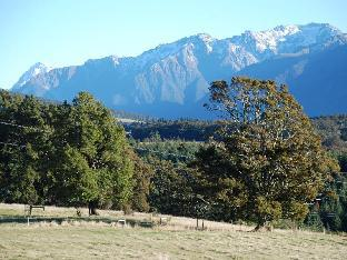 Best guest rating in St.Arnaud ➦  takes PayPal