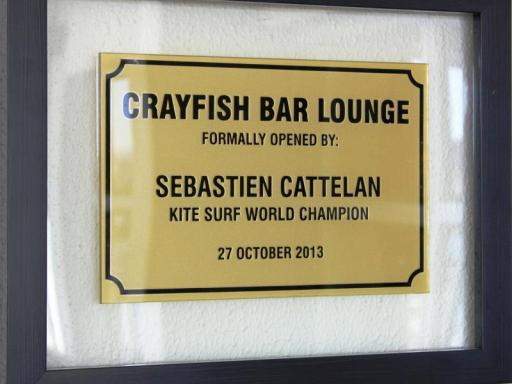 Best guest rating in Luderitz ➦  takes PayPal