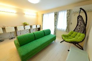 Guest House Gifuhashima COCONE image