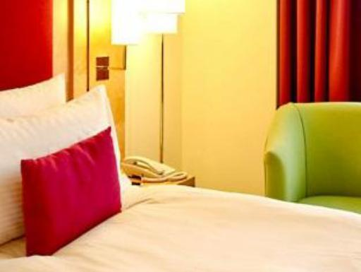 Melia Berlin Hotel PayPal Hotel Berlin