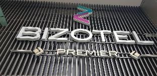 Bizotel Premier Hotel & Residence