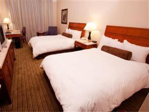 ➦  Wyndham Hotels & Resorts    (Panama) customer rating