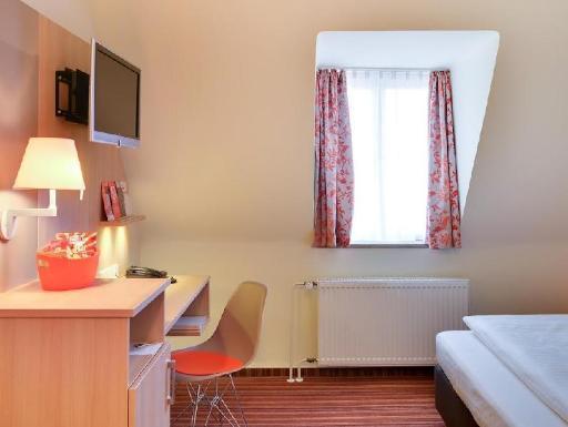 Hotel Victoria Nurnberg PayPal Hotel Nuremberg