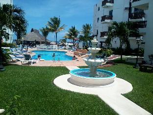 Booking Now ! Imperial Las Perlas Hotel