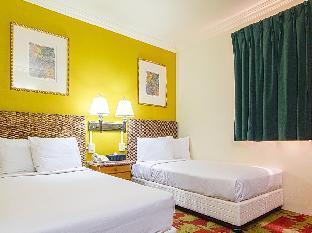 Now Wyndham Garden Hotels accepts PayPal - Wyndham Hotels & Resorts