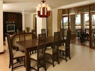 Rising Sun Residence Hotel Phuket - Phòng Suite