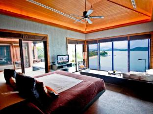 Sri Panwa Phuket Villas Phuket - 1 Bedroom Luxury Pool Villa