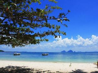 Koh Mook Sivalai Beach Resort Trang - Beach