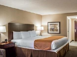 Best guest rating in Wadsworth (OH) ➦  takes PayPal