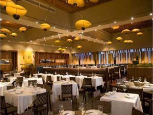 Camino Real Hotel Mexico City - Ballroom