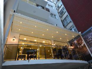 Ataker Hotel