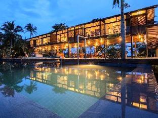 Baan Suan Mook 3 star PayPal hotel in Hua Hin / Cha-am